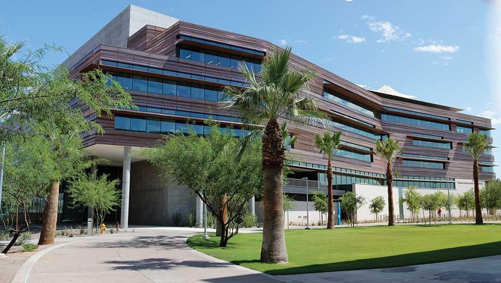 Phoenix-Biomedical-Campus_opt