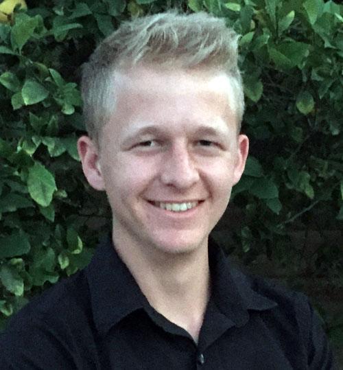 DanielStrauss