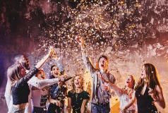 celebration-page-limos-560x375