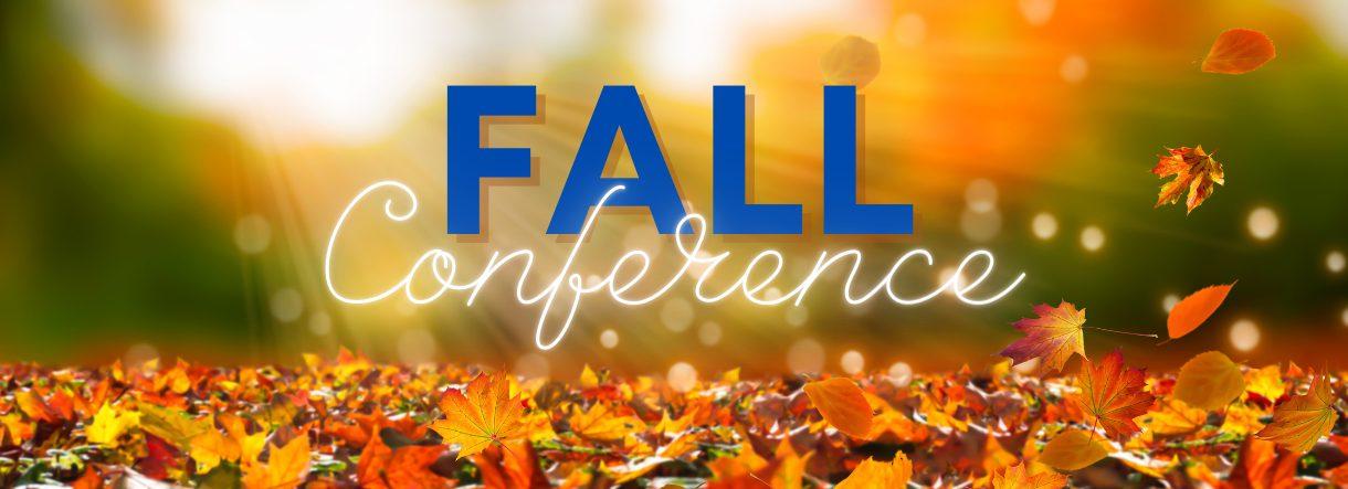 Fall-conf