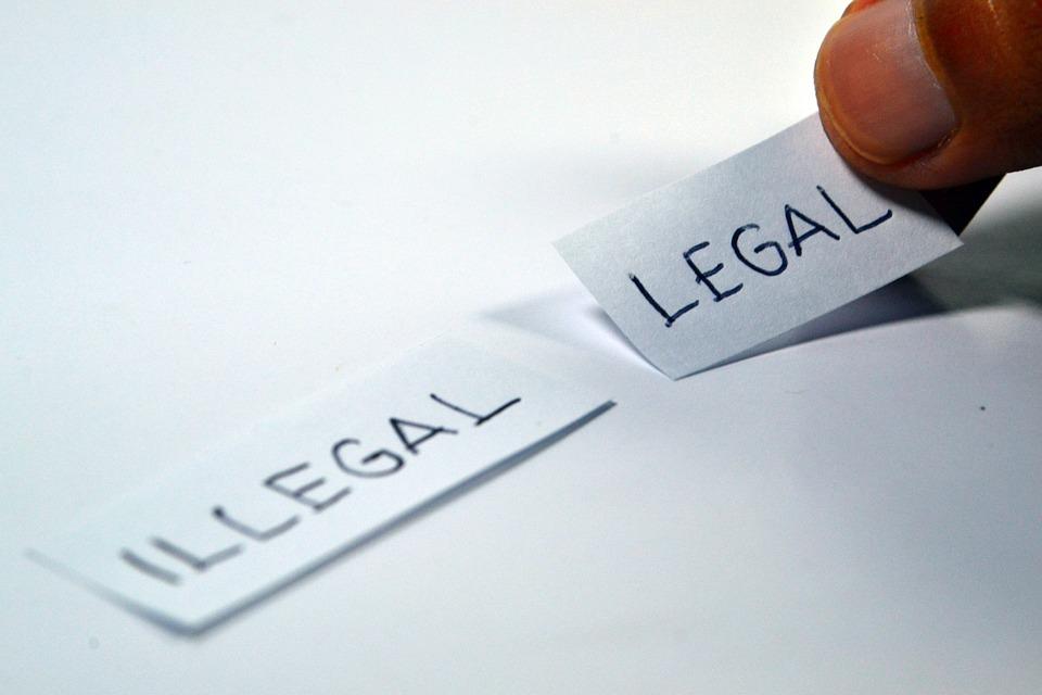legal-1143114_960_720