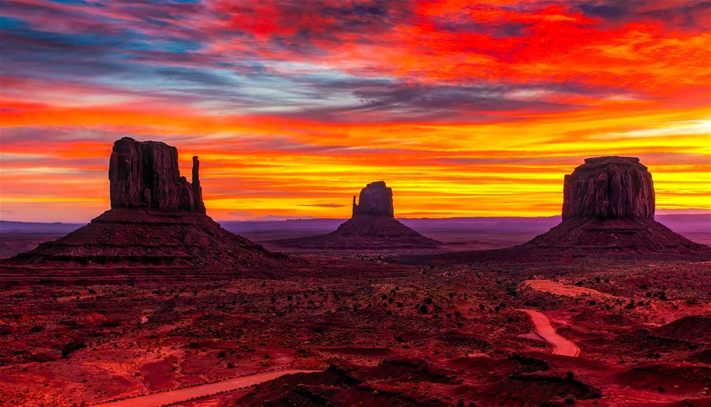 monument-valley-1863977