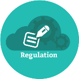 RegulationSIG