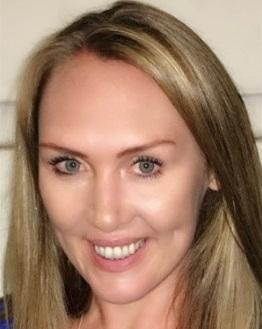 Tara Sullivan