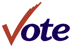 Vote_with_check