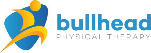 Bull Head Physical Therapy