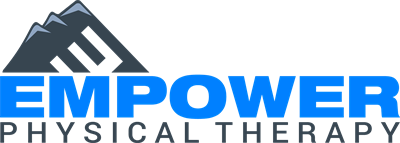 EMPOWER_logo_final_PNG-transparency