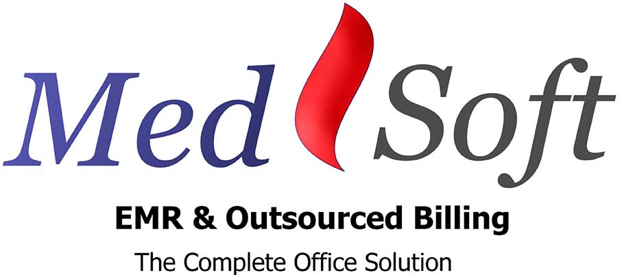 medsoft-logo
